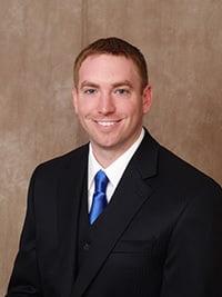 Jonathan D Mahan, DDS General Dentistry
