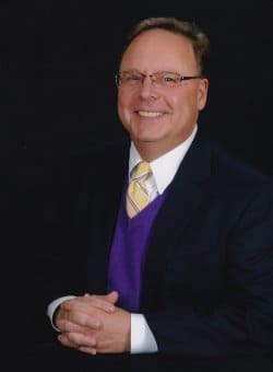 Dr. Jonathan M Owens DDS