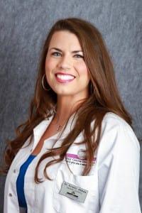 Kristin R Abbas General Dentistry
