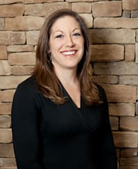 Marissa M Stroube, DDS General Dentistry