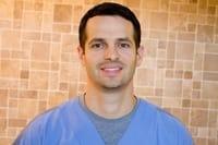 Matthew W Dover General Dentistry