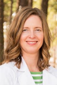 Dr. Melanie S Davis