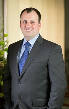 Nicholas J Sabel, DDS General Dentistry