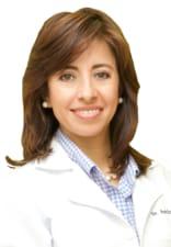 Nohora Rodriguez General Dentistry