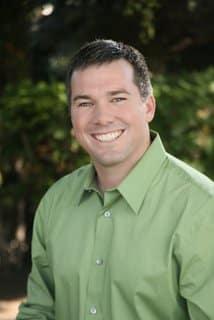 Ross D Austin, DDS General Dentistry