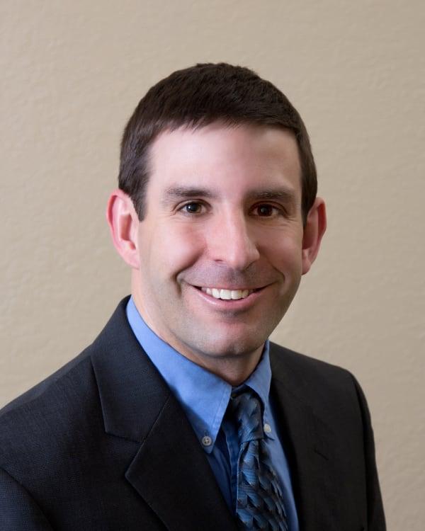 Tyler J Brown, DDS General Dentistry