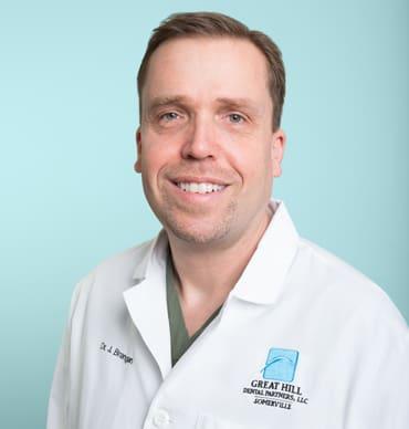 John A Brangan, DDS General Dentistry