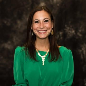 Dr. Elise M Boncher