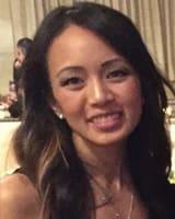 Melissa J Fong General Dentistry