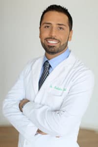 Mustapha A Hotait, DDS General Dentistry