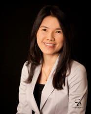 Jenny J Lin General Dentistry