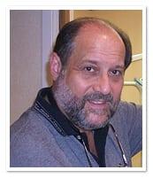 Dr. Mitchell L Elias DDS