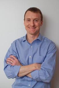 Derek R Blackwelder, DDS General Dentistry