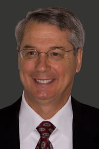 Ronald D Jackson, DDS General Dentistry