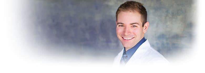James P Bieneman General Dentistry