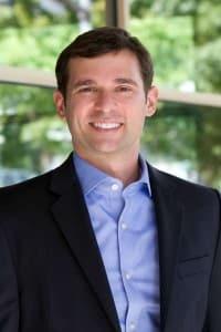 Robert M Wiesen, DDS General Dentistry