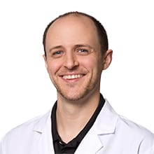 Mark J Brown General Dentistry