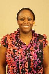 Ibukun T Akinyede General Dentistry