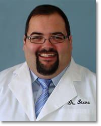Dr. Steven H Deets