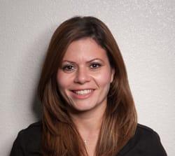 Pamela Abraham General Dentistry