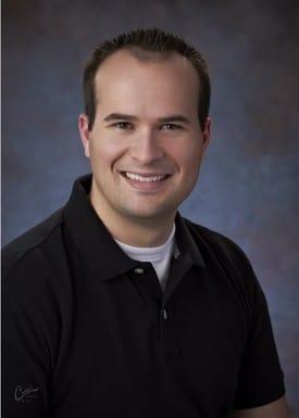 Adam L Bulleigh, DDS General Dentistry