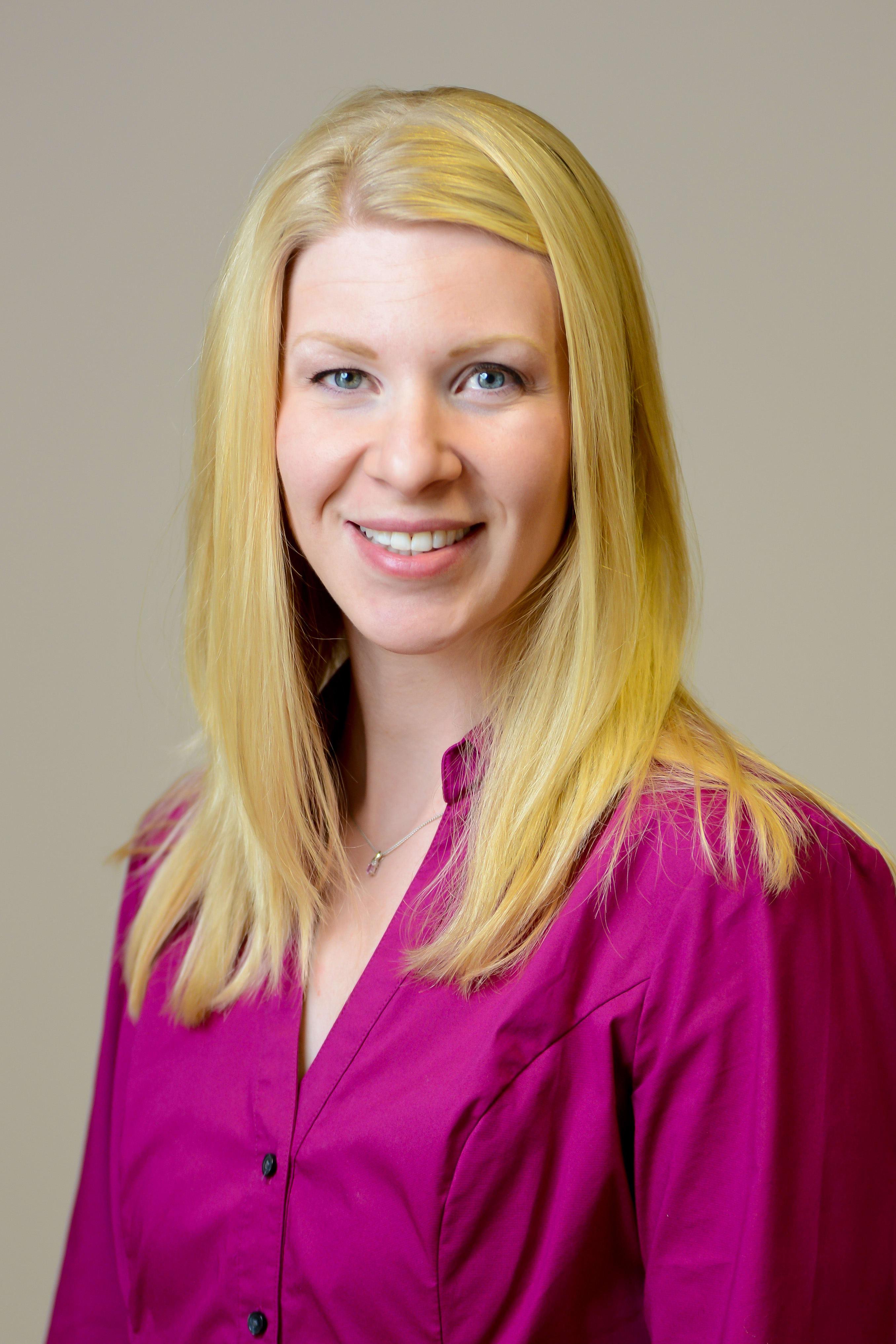 Heidi C Browne General Dentistry