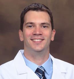 Gregory P Allen General Dentistry