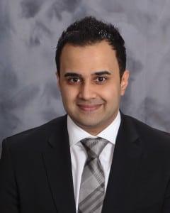 Sivan Patel General Dentistry