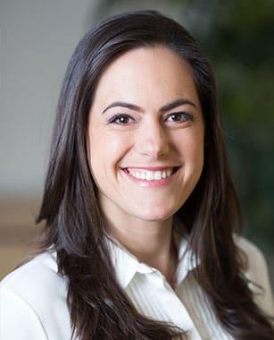 Chelsea Gonzales General Dentistry