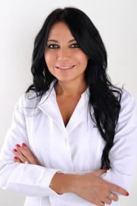 Adela Agolli General Dentistry
