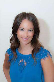 Michelle Barrera General Dentistry