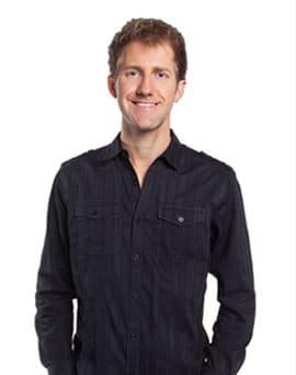 Justin C Ramsey General Dentistry
