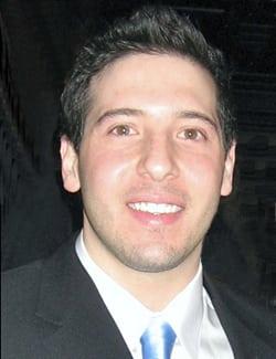 Dr. Bradley S Miller