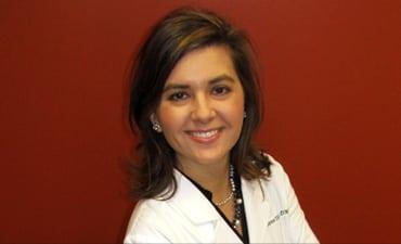 Dr. Lauren E Howard