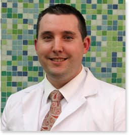 Dr. Jarom L Aston