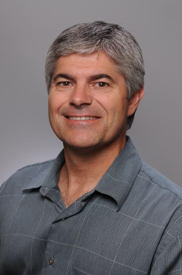 Dr. Stephen F Mann. La Mesa, CA