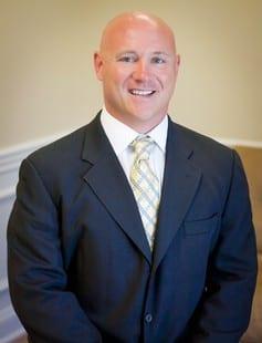 Steven W Binkley General Dentistry
