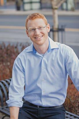 Scott T Henson General Dentistry