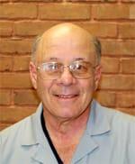 Matthew B Capalbo General Dentistry
