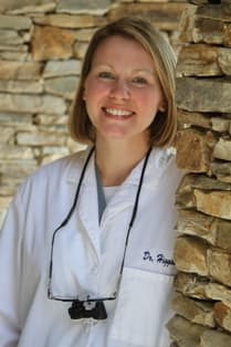 Christine A Higgins General Dentistry
