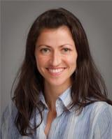Dr. Danielle L Rowland