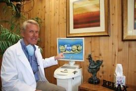David F Andrews, MD General Dentistry