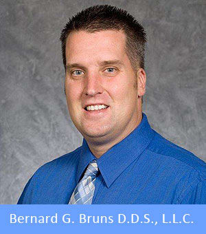 Bernard G Bruns General Dentistry