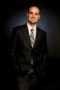 Garrett C Barker General Dentistry