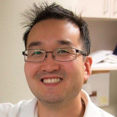 Jeffrey J Rho General Dentistry