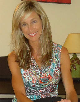 Tanya G Williams General Dentistry