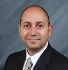 Sarmad J Habboush, DDS General Dentistry