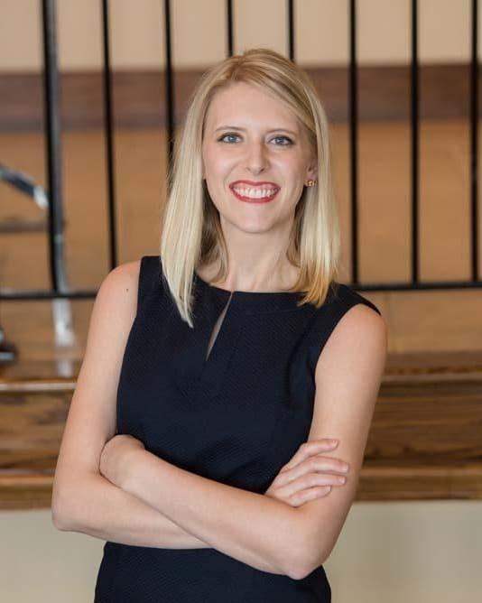 Cynthia E Blalock General Dentistry