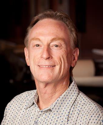 John Grill, DDS General Dentistry