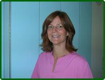 Julie C Courtney Murphy General Dentistry